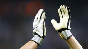 Fabien Barthez möchte Spaß, aber ohne Fußball