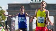 Der Verband hat Sorge vor einem Olympia-Tourismus