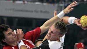25:27 gegen Polen: Noch ist Deutschland nicht verloren