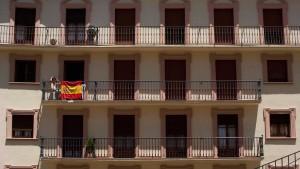 EU-Kommission widerspricht spanischer Regierung