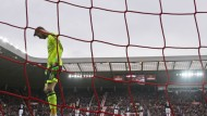 Manchester United blamiert sich in Sunderland