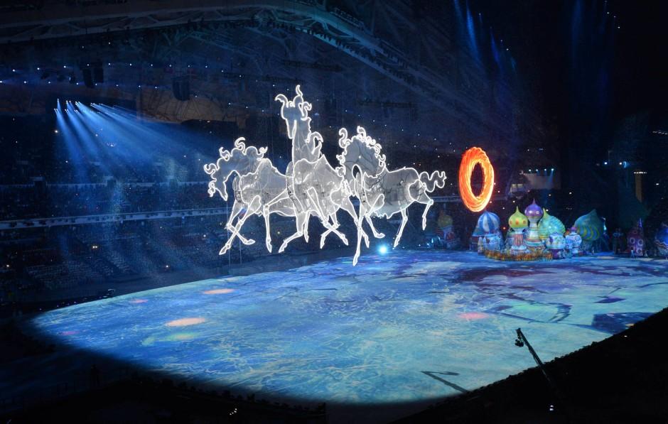pferdesport-ist-zwar-olympisch-aber-nur-