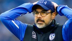 Schalke und der Niedergang eines Klubs