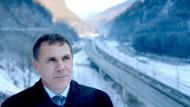 Sotschi-Kritiker bleibt in Haft