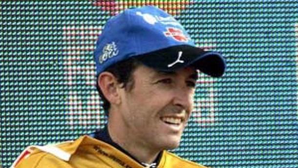 Roberto Heras zum vierten Mal Gesamtsieger