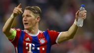 Die Bundesliga überholt die Premier League