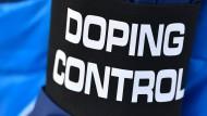 Welche Namen deckt der aktuelle Doping-Skandal noch auf?