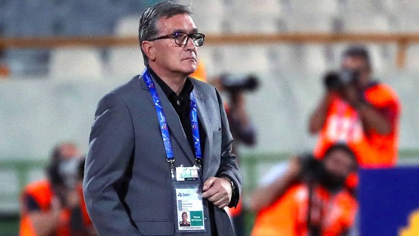 Kroatischer Trainer soll 600.000 Euro bar im Koffer bekommen