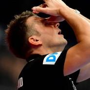 Zu viele Nebengeräusche bei der Handball-EM: Bundestrainer Christian Prokop