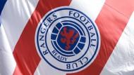 Riesenblamage der Rangers in Luxemburg