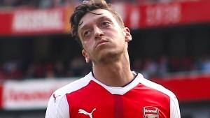 Real wartet auf Pokal – Frust bei Arsenal