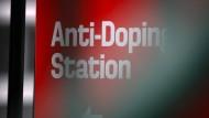 Im Kampf um ein Anti-Doping-Gesetz herrschen in Sport und Politik die pure Verzweiflung
