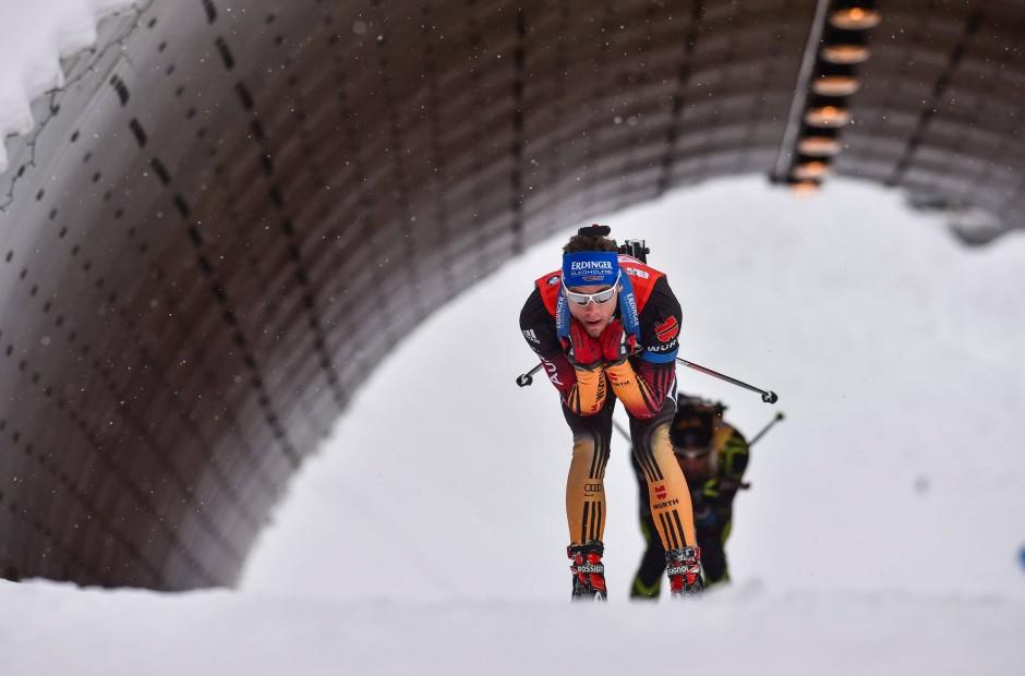 biathlon aktuell live
