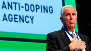 Das IOC hat die Chance längst vertan