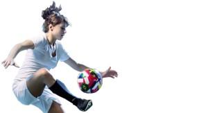 Tippspiel zur Frauenfußball-WM