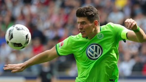 Die Bundesliga nutzt die Not als Chance