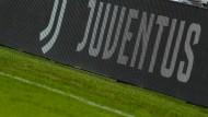 Ob Juventus Turin Geschäfte mit der Mafia machte, wird nun vor Gericht geklärt.