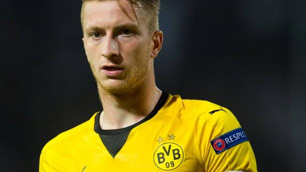 So hat Dortmund gegen Bayern kaum eine Chance