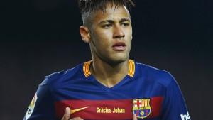 Barça und die Angst vor dem Tief