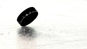 Spielplan der Eishockey-WM 2017