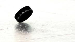 Spielplan der Eishockey-WM 2017 in Köln und Paris