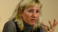 Zehn Millionen Euro für Doping-Opfer