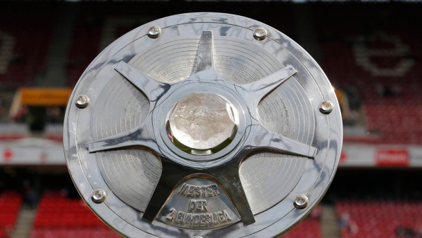 1. FC Köln - FC St. Pauli 4:0