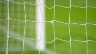 Entscheidung liegt bei Fifa