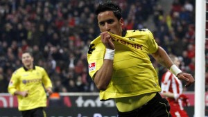 Ein Dortmunder Meisterstück