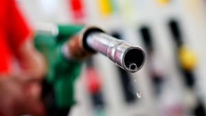 Inflation sinkt auf niedrigsten Stand seit 2009