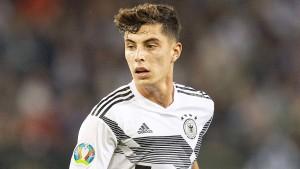 Löw und die 100-Millionen-Euro-Frage im DFB-Team