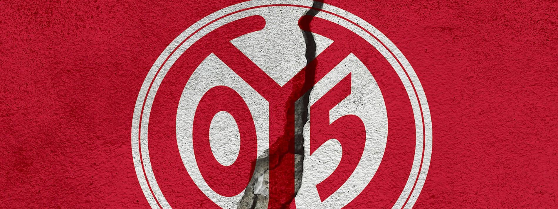 Vier bleiben draußen bei Mainz 05