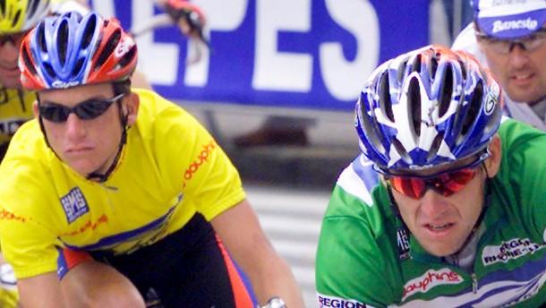 Hamilton beschuldigt Radsportverband