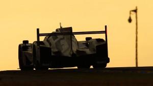 VW bleibt spendabel im Motorsport