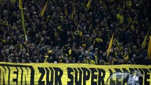 Bundesliga-Gipfel begeistert Fachwelt