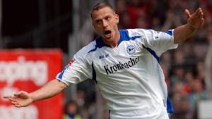Hannover verspielt Uefa-Cup-Hoffnung