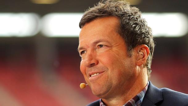 """Umbruch im DFB-Team """"hat nicht funktioniert"""""""