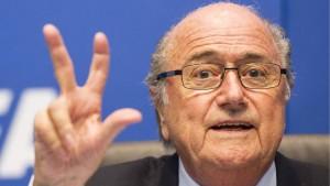 Warum die Fifa den Klubs eine Rekordsumme zahlt