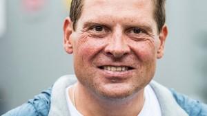 Jan Ullrich spricht über seine Krankheit