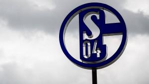 Die Grusel-Serie macht Schalke Angst