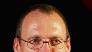 Trotz Dopingsperre: Baumann wird Berater