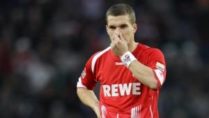 Bremen kommt Leverkusen nicht näher