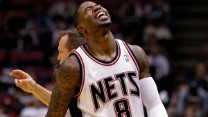 Anklage gegen 18 frühere NBA-Profis