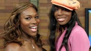 Williams-Schwestern bekommen eigene Reality-Show
