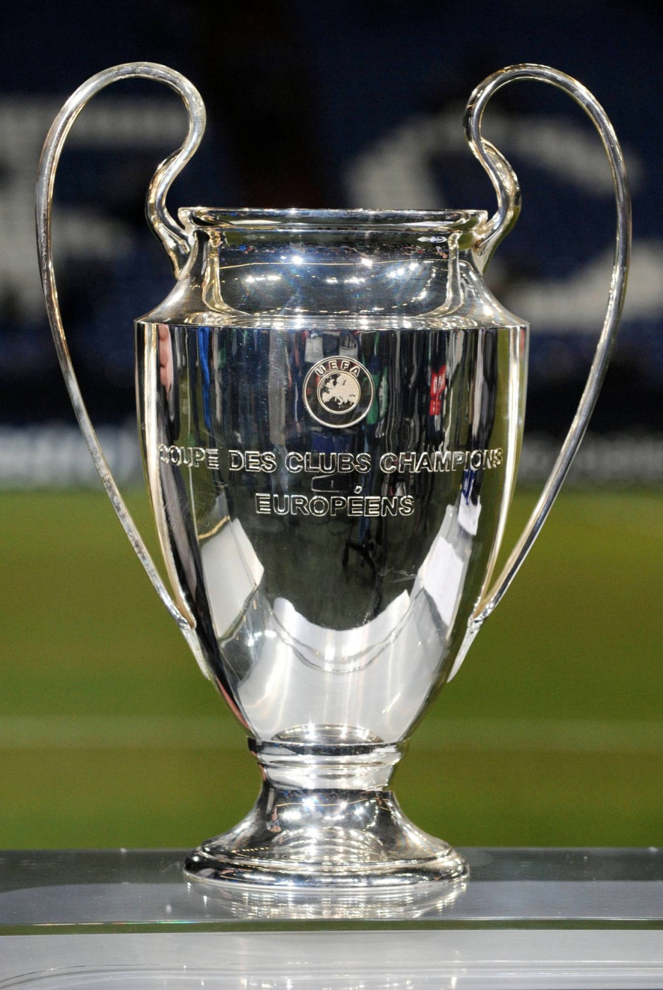 championsleague aktuell