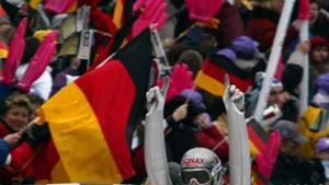 """Die """"unglaubliche Geschichte"""" des Sven Hannawald geht weiter"""