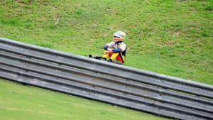 Formel 1 fährt radikalen Sparkurs