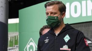"""""""Klarer Elfmeter, das sieht ganz Deutschland!"""""""