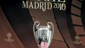 Holt Bayern den Pokal?