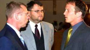 Urteil im Fall Leipold auf den 17. Juli vertagt